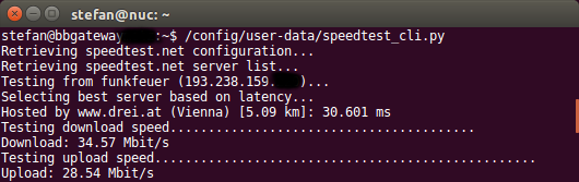 speedtest_cli1